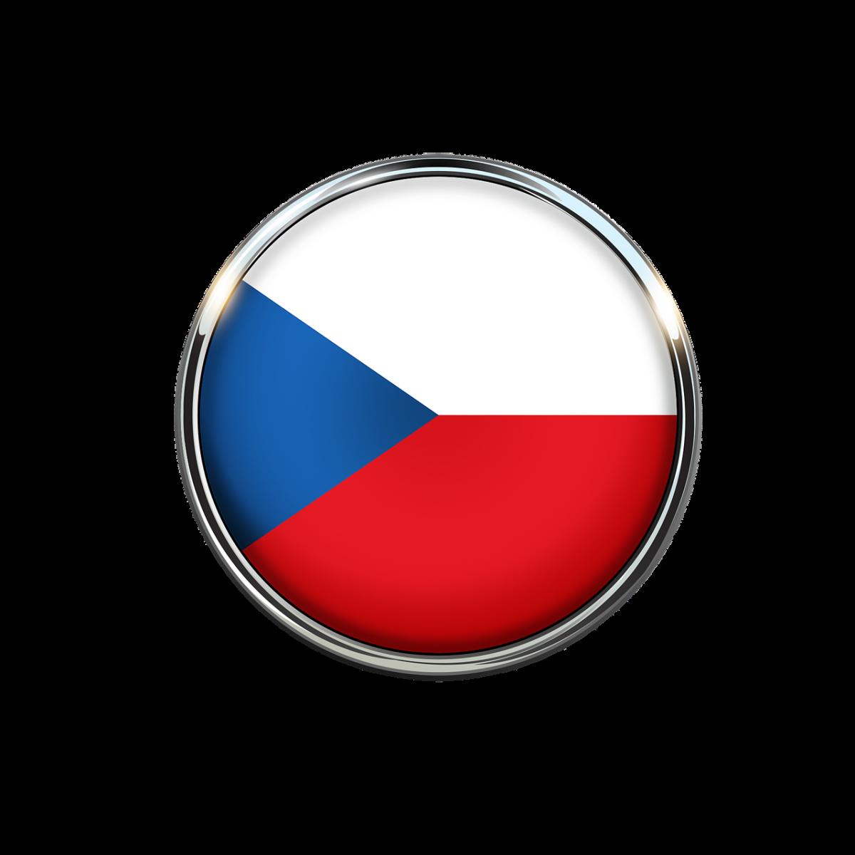 Limity prędkości w Czechach
